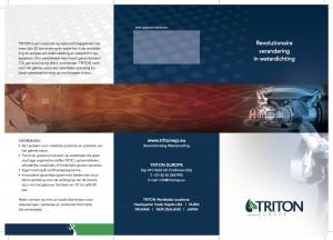 TRITON_folder[1]
