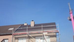 dak bredene (3)