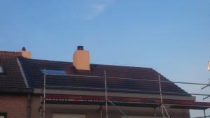 dak bredene (4)