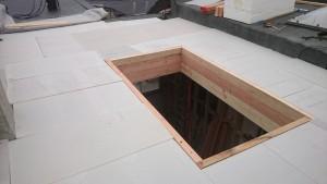 plat dak (4)