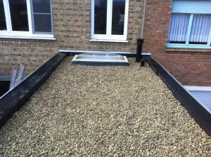 platte daken (1)