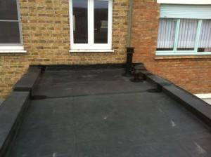 platte daken (11)