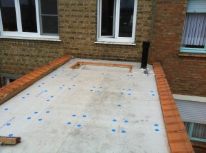 platte daken (9)