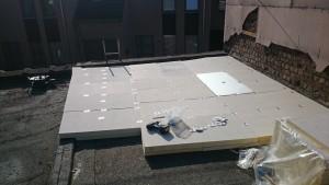 isolatie plat dak (2)