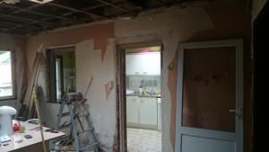 renovatie keuken (2)