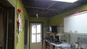 renovatie keuken (5)