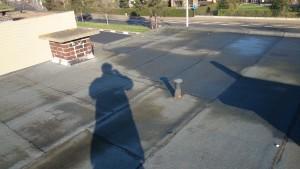 vloeibaar dak (1)