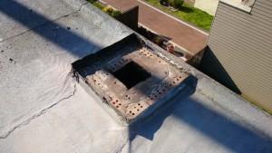 vloeibaar dak (12)
