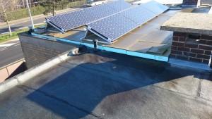 vloeibaar dak (7)